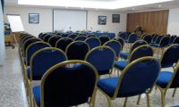 Sala Convegni Ginestra unificata