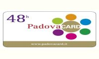 PadovaCARD